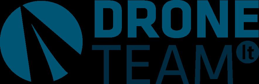 DRONETEAM